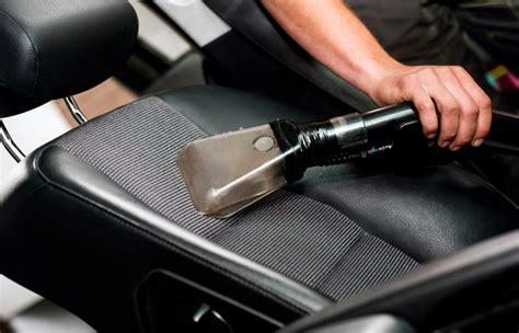 lava tappezzeria auto autolavaggio autolavaggio a mano e a domicilio
