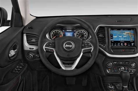 jeep xj steering wheel fca s marchionne confirms jeep ram production moves