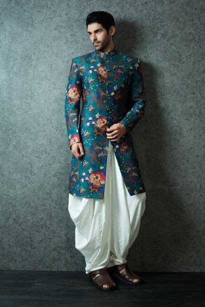 20 Latest Engagement Dresses For Men   Mr. closet   Indian