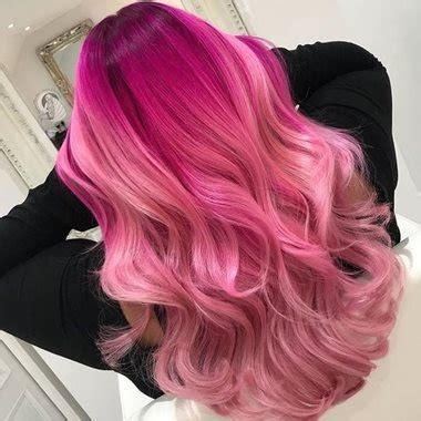 color design hair color color home