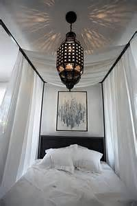 Bedroom Lanterns 27 Interior Designs With Moroccan Lanterns Messagenote