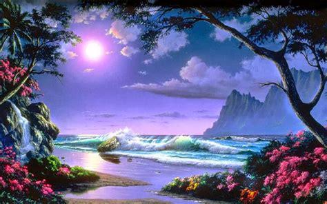 world most beautiful nature wallpaper wallpapersafari most beautiful hd wallpapers wallpapersafari