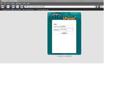 langkah membuat web dengan php langkah langkah membuat web dengan joomla nicoagustinus