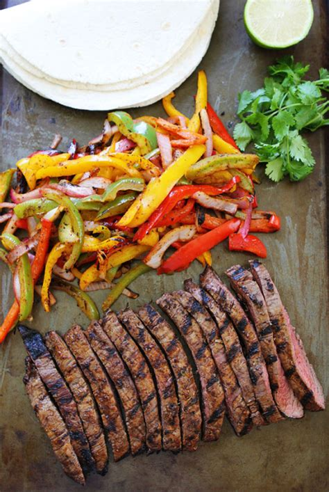 two peas and their pod 12 healthy grilling recipes fitbit blog