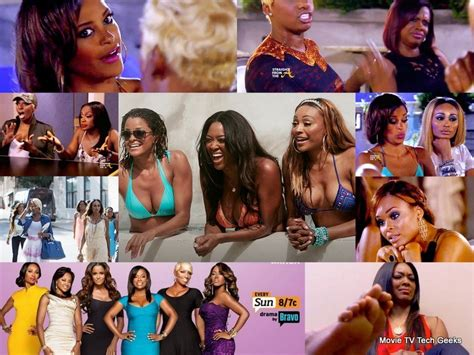 Rhoa Recap The Real Housewives Of Atlanta S7 Ep2 No | real housewives of atlanta season 7 ep 10 recap claudia