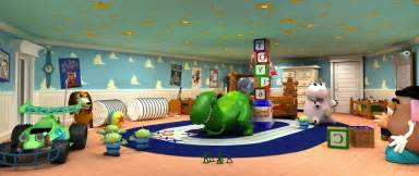 Turtle Bedroom Decor » New Home Design