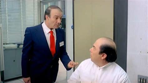recensione vieni avanti cretino 1982 il cinema popolare dei mitici anni 80 gli stracult