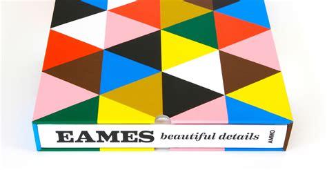 eames beautiful details eames beautiful details ammobooks com