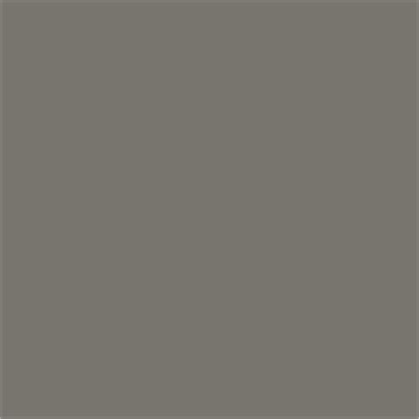 sherwin williams 7019 paint color sw 7019 gauntlet gray from sherwin williams paint cleveland by sherwin williams