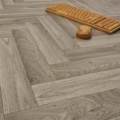 Thick Cushioned Vinyl Flooring by Cushioned Vinyl Flooring 4 5mm Carpet Vidalondon