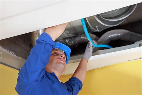 Upholstery Cleaning Seattle Wa Seattle Hvac Service And Repair Air Duct Cleaning Coupons