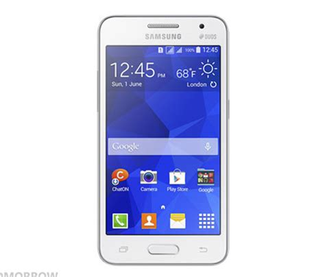samsung galaxy core ii ace 4 young 2 and star 2 unveiled c 244 ng bố gi 225 galaxy ace 4 core ii v 224 young 2