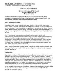 Cover letter with salary requirements sample cover letter with salary
