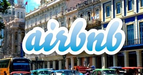 airbnb in cuba cuba the fastest growing market for airbnb cuba