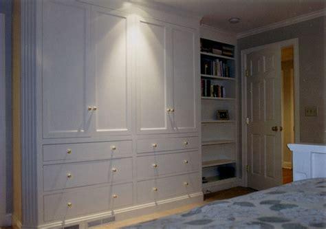 master bedroom built ins built ins for master bedroom customer ideas pinterest