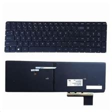 Lcd Led Hp Envy M6 N100 M6 N113dx M6 N168ca M6t K000 Series 156 Inch hp envy touchsmart price harga in malaysia