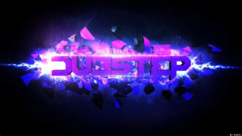 free dubstep downloads dubstep wallpaper 183 download free hd wallpapers for