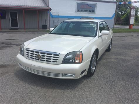 cadillac dts 2000 for sale cadillac dts for sale used cars on buysellsearch