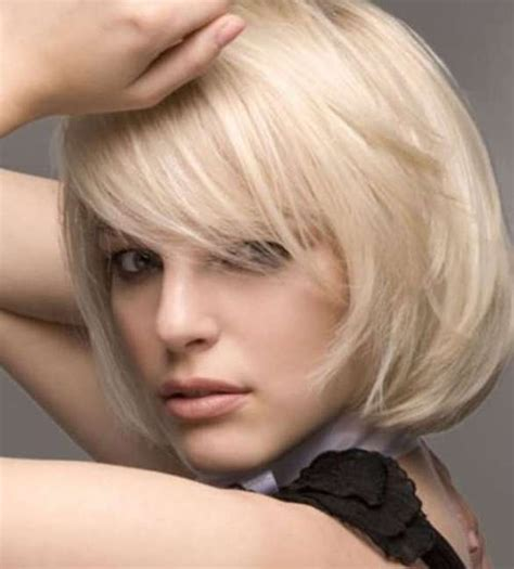 haircuts in bellingham 19 best woman hair images on pinterest hairstyle short