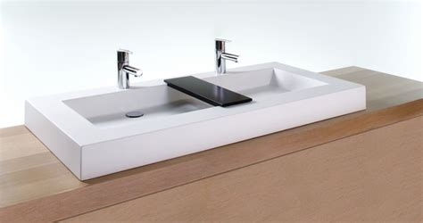 bathroom sinks montreal vc48 lav bathroom sinks montreal by wetstyle