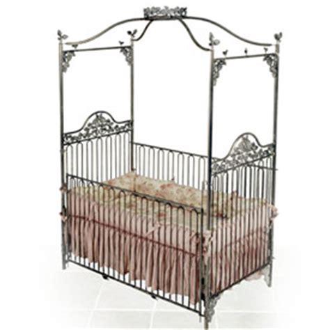 iron baby beds garden jewel iron baby crib iron cribs babycribsboutique com