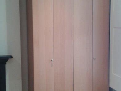 Beech Wardrobes For Sale by Wardrobe In Beech For Sale In Fairview Dublin From