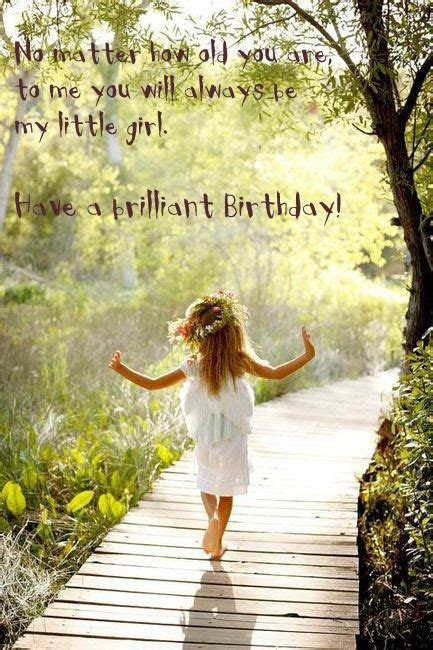 Beautiful Quotes For Daughters Birthday Birthday Quotes For Daughter Quote Addicts