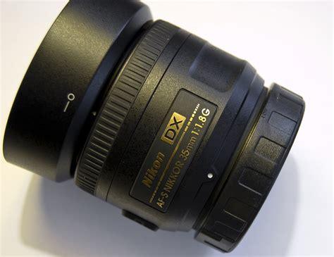 af s dx nikkor 35mm f 1 8g file af s dx nikkor 35mm f 1 8g 5 feb 2011 a jpg