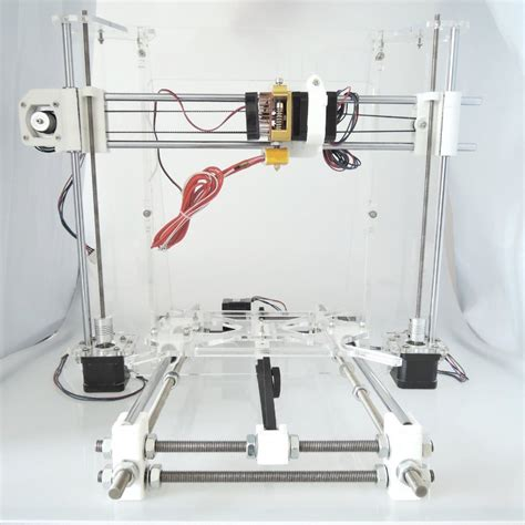 prusa i3 diy aliexpress buy sintron 3d printer frame