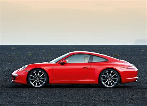 porsche carrera best car models all about cars 2013 porsche 911 carrera