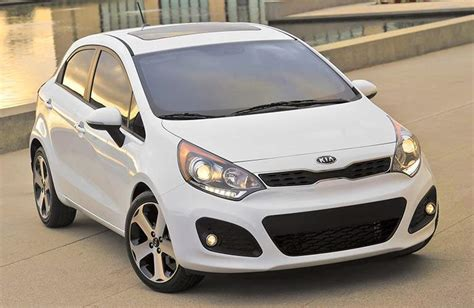 certified pre owned kia vehicles high point nc