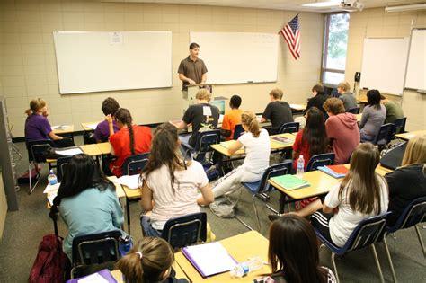 summer school summer school survival kit tutornerds