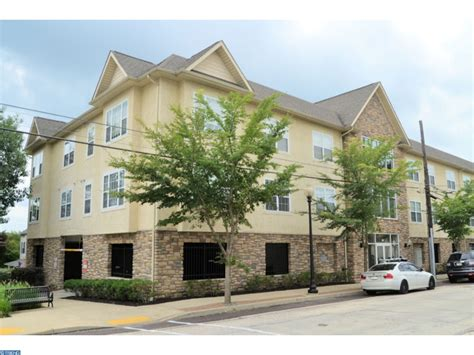 Two Bedroom Condo For Sale by Two Bedroom Condo For Sale On Harry In Conshohocken Morethanthecurve