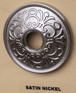 beautiful rosette door knob photos home decorating ideas interior design cympal