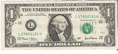 imagenes ocultas en los dolares billete estados unidos 1 dolar erase una vez una princesita