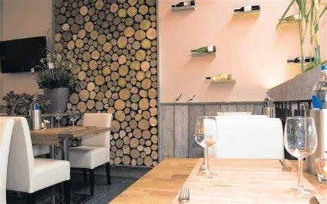 tuinhuis tilburg menu met de dinerbon eten bij restaurant tuinhuis culinair