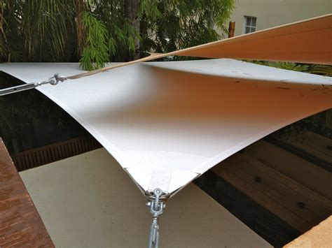 shade sails fabric roofs bamboobarry outdoor fabric