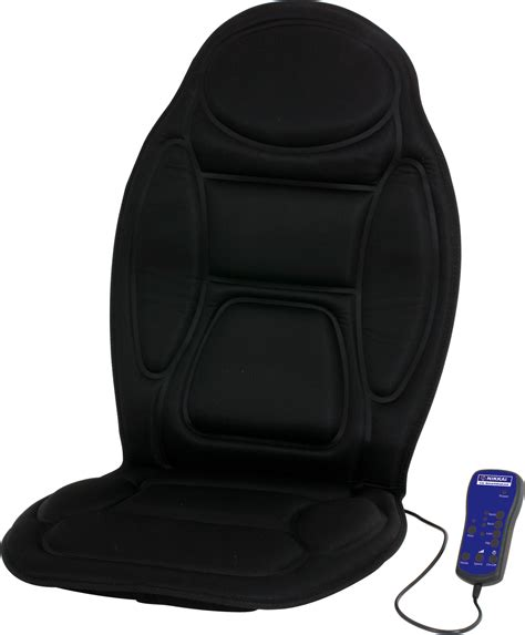 heated desk chair cover heated massaging seat cover ac dc adaptor 90 massage