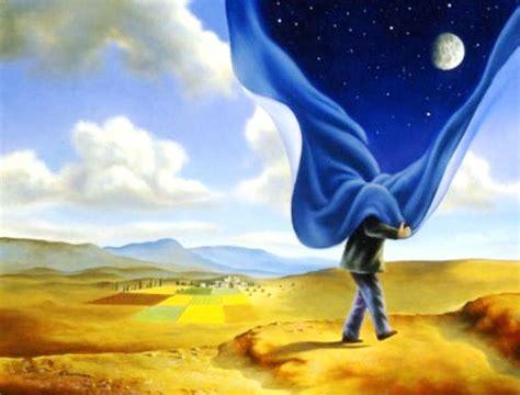 imagenes arte surrealista surrealismo pintura facil buscar con google arte libre