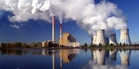 coal burning power plants 6 major countries have recently announced imminent phase