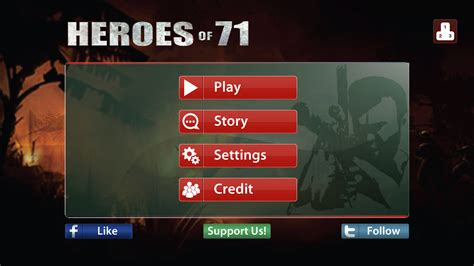 situs mod apk game android heroes of 71 apk mod unlock all android apk mods
