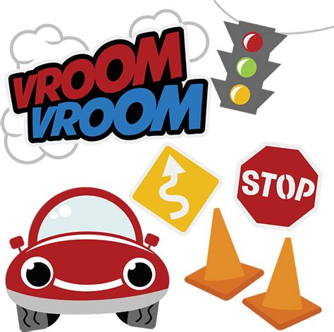 v room vroom vroom svg car svg file boy svg files free svg files svg files for scrapbooking clipart