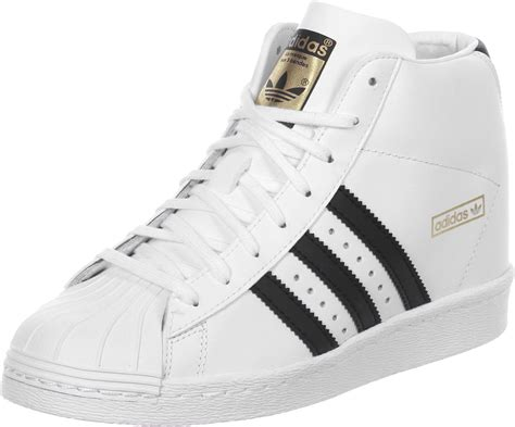 adidas shoes superstar adidas superstar up w shoes white black