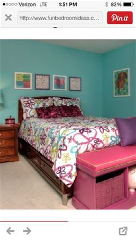 girly bedrooms too cute girls teens bedrooms pinterest 1000 images about teen girls room ideas on pinterest