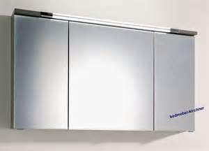 badmöbel braun spiegelschrank braun bestseller shop f 252 r m 246 bel und