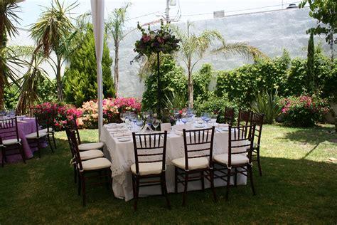 imagenes de jardines hermosos y pequeños jardines para bodas eventos y fiestas en san luis potos 237