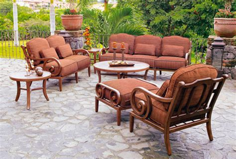 Patio And Outdoor Warehouse by Patio Furniture Warehouse Hallandale Florida 33009