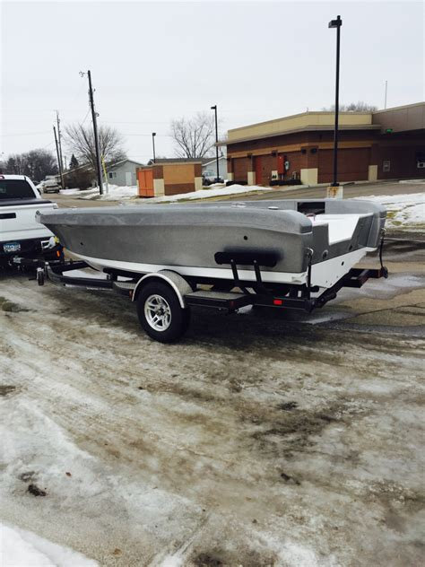 boats for sale in the thumb of michigan craigslist my backtroller avid boat build michigan sportsman