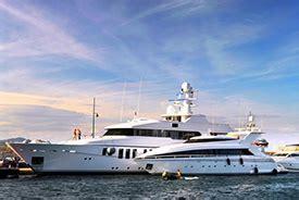 yacht loans boat loans boat financing yacht loan
