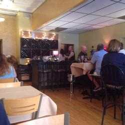 Wine Cellar Rapid City - wine cellar restaurant 41 reviews wine bars 513 6th st rapid city sd phone number